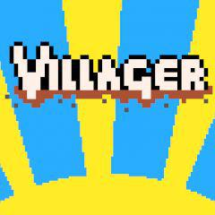 play Villager