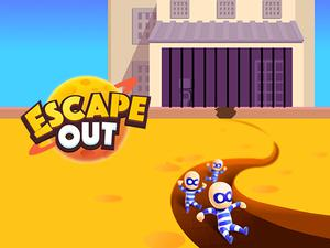 play Escape Out