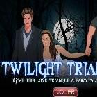 Twilight Triangle game