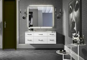 play Luxurious White Black Room Escape