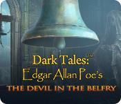 play Dark Tales: Edgar Allan Poe'S The Devil In The Belfry