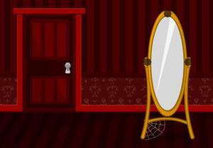 play Magic Mirror Escape
