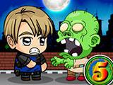 play Zombie Mission 5