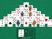 play Microsoft Solitaire Collection