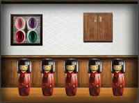 play Amgel Tiny Room Escape 3