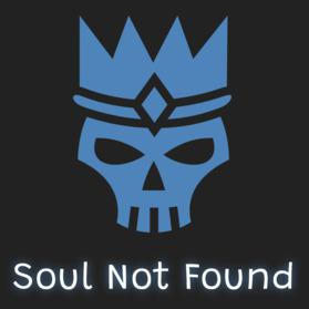 play Soul Not Found