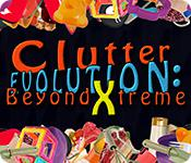 play Clutter Evolution: Beyond Xtreme