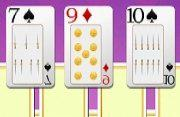 Ace Of Spades - Play Free Online Games | Addicting game