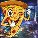 play Gleeful Pizza Escape