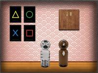 play Amgel Easy Room Escape 32