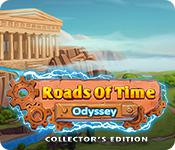 Roads Of Time: Odyssey Collector'S Edition game