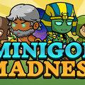 play Minigod Madness
