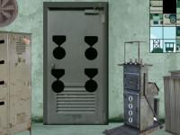 play Secret Army Bunker Escape