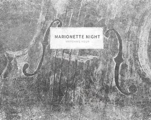 play Vvitching Hour: Marionette Night