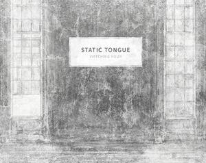play Vvitching Hour: Static Tongue
