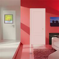 play Modern-Pink-Room-Escape