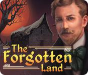 The Forgotten Land game