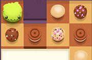 play Cookie Chomp - Play Free Online Games | Addicting
