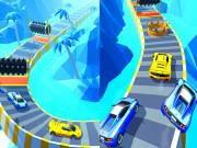 play Crazy Racing 2020