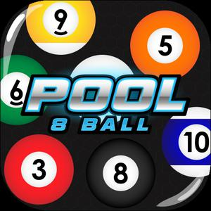 play Pool 8 Ball: Pro