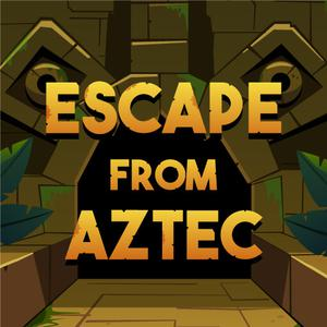 play Escape From Aztec