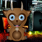 play Fiend Goat Escape