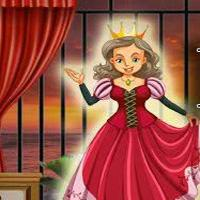 play Top Escape From Guest House