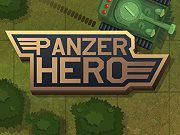 Panzer Hero game