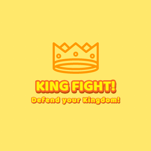King Fight! game