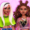 play Princesses Afropunk Fashion