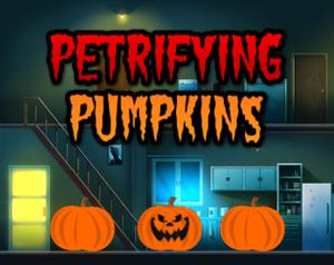 Petrifying Pumpkins (Beta V0.0.1) game