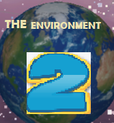 play The Environment 2