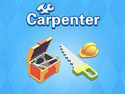 play Carpenter
