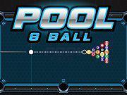 play Pool 8 Ball