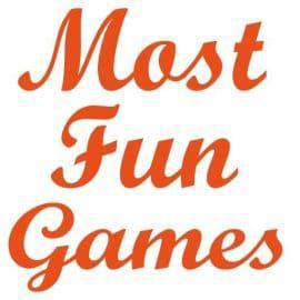 play Farm House - Farming Games For Kids