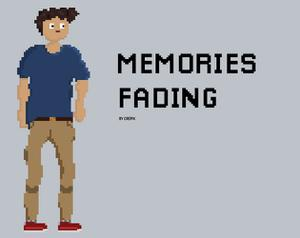 play Memories Fading