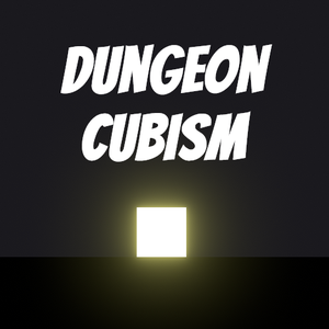 Dungeoncubism