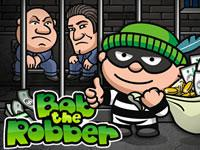 play Bob The Robber Remastered