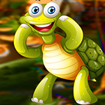 play Meek Turtle Escape