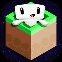 play Cubic Castles