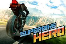 play Superbike Hero