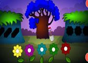 play Ravishing Land Escape