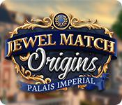 play Jewel Match Origins: Palais Imperial