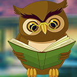 play Expound Owl Escape
