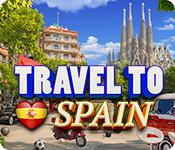 play Travel To Spain