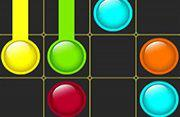 Flow Mania Play Free Online Games Addicting Puzzle
