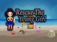 play Top10 Rescue The Young Girl