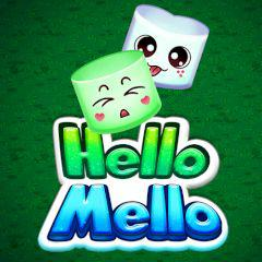 play Hello Mello