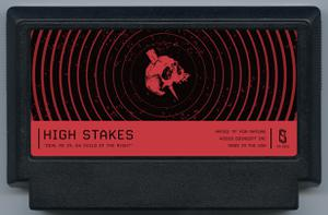 play Highstakes
