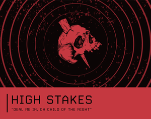 play High Stakes